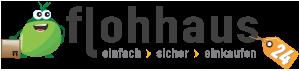 Flohhaus 24 Shop
