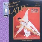 Ballroom Dancing,Latin