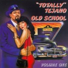 Vol. 1-Totally Tejano