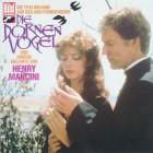Die Dornenvögel und andere Welthits [Vinyl LP]