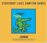 Everybody Likes Hampton Vol.3