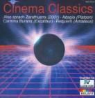 Cinema Classics Vol.1