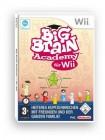 Big Brain Academy für Wii