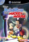 Disneys Magical Mirror - Starring Mickey Mouse