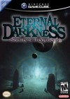 Eternal Darkness - Sanitys Requiem