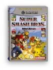 Super Smash Bros. Melee (Players Choice)