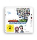 Mario & Luigi Dream Team Bros. -