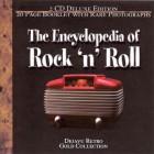 RockN Roll