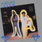 Miami Vice (1985) [Vinyl LP]