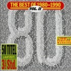 Best of 1980-1990 Vol.2