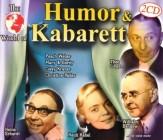 W.O.Humor & Kabarett