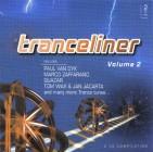 Tranceliner Vol.2