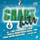 W.O.Chart Hits Vol.2