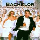 Der Junggeselle (The Bachelor)