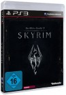 The Elder Scrolls V Skyrim (PS3, Standard-Edition)