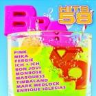 Bravo Hits 58