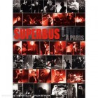 Live(CD/Dvd)