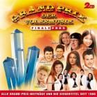 Grand Prix der Volksmusik - Finale 2003