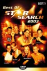 Various Artists - Best of Star Search Das Beste aus der Show