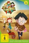 Das Green Team - DVD 1