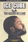 Ice Cube - The Making of a Don