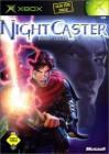 Nightcaster (XBox)