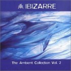 The Ambient Collection [Vol.2]