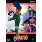 Naruto - Vol. 06, Episoden 23-26