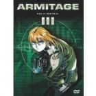 Armitage III - Polymatrix