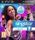 SingStar Dance [UK Import]