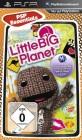Little Big Planet  [Essentials]