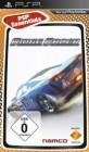 Ridge Racer  [Essentials]