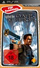 Syphon Filter Dark Mirror PSP Essentials