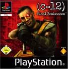 C-12 - Final Resistance