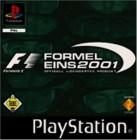 F1 - Formel Eins 2001