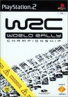 World Rally Championship 2001