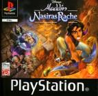 Aladdin Nasiras Rache