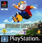 Stuart Little 2 - Platinum