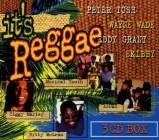 ItS Reggae