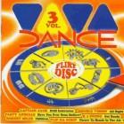 Viva Dance 3