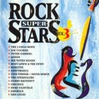 Rock Super Stars Vol. 3