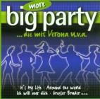More Big Party