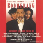 Boomerang-Original Soundtrack