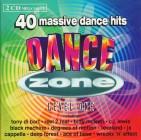 Dance Zone Level One