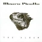 The Album (Ltd.)