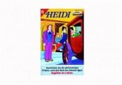 Heidi,Folge 6