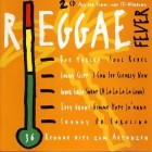 Jimmy Cliff, Bob Marley & The Wailers, Peter Tosh, Inner Circle, Eddy Grant, Culture Club..