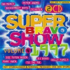 Bravo Super Show 4