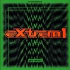Extrem 1