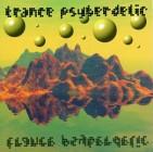 Trance Psyberdelic